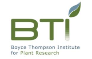 Boyce Thompson Institute
