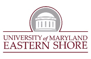 University MD Eastern Shore in Washington DC