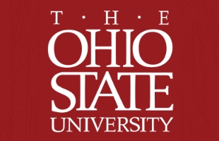 Tri-State Workshop with OBIC-Ohio State, Purdue and Michigan State