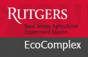 EcoComplex at Rutgers, The State University of New Jersey