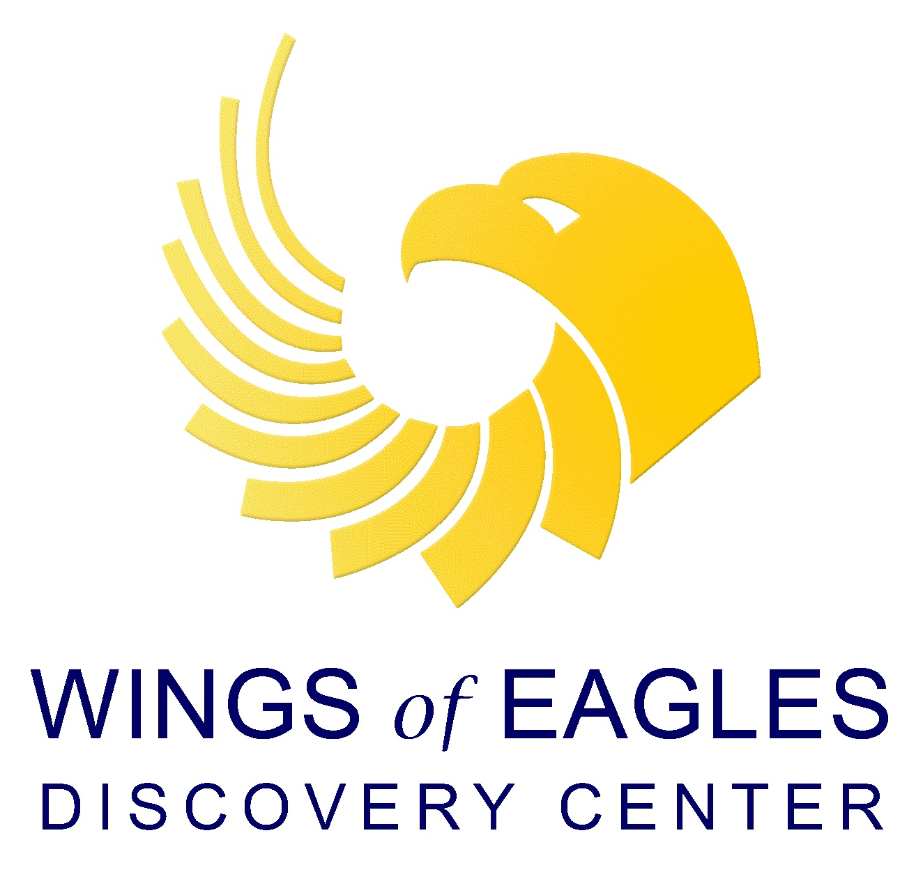 Wings of Eagles Discovery Center