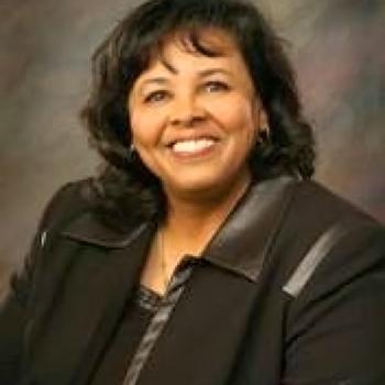Dr. Carolyn Brooks