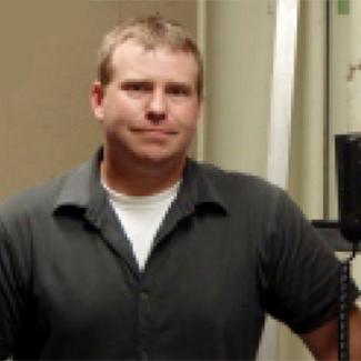 David DeVallance, Ph.D.
