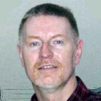 Randall Dunkin