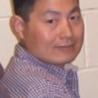 Mingxin Guo, Ph.D.