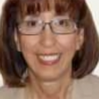 Serpil Guran, Ph.D.