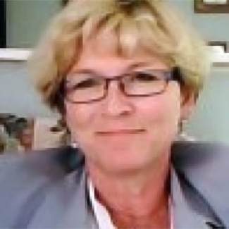 Andrea Harpen