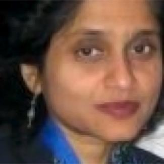 Madhumi Mitra, Ph.D.