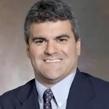 Dr. James Winebrake