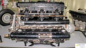 Hispano-Suiza 18.Sb