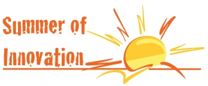 Summer Education Programs @ Wings of Eagles Discovery Center
